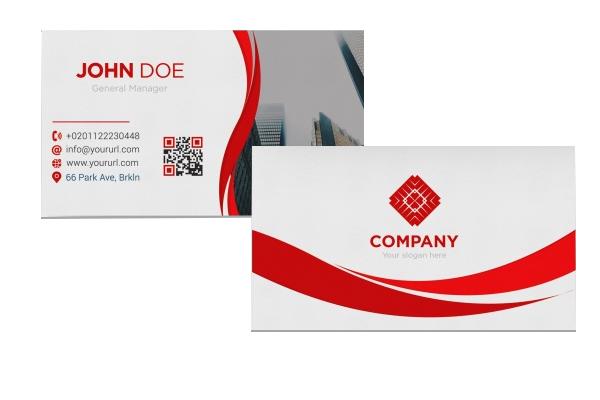 Webdesign Grafikdesign Druckservice Online Shop Frankfur